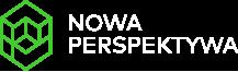 logo-www-nowa-perspektywa